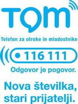 TOM_logotip_moder